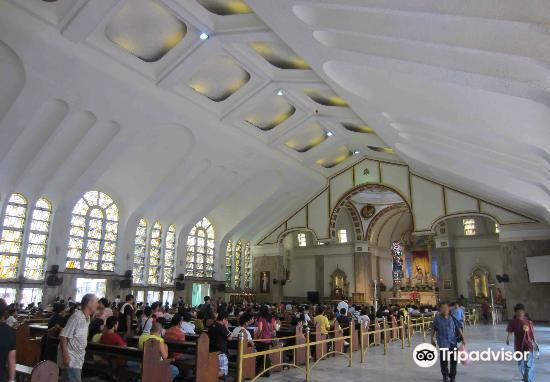 Quiapo Church4