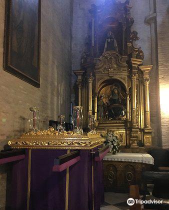 Iglesia de San Esteban3