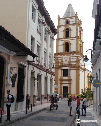Iglesia de la Soledad3