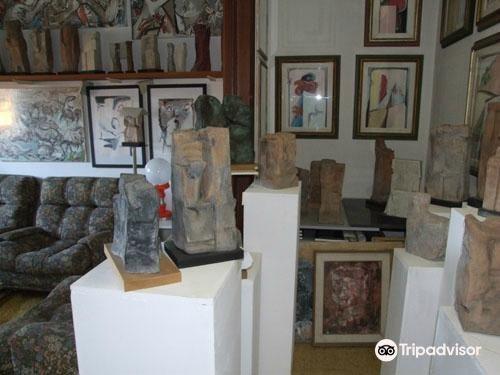 Museo Ugo Guidi4