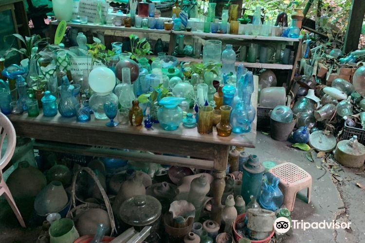 Nagar Glass Factory1