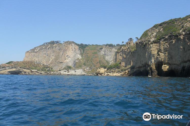 Isola la Gaiola3