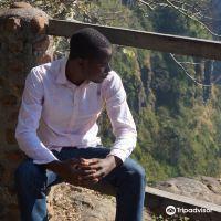 赞比西下游国家公园图片