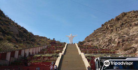 Cristo del Portezuelo1