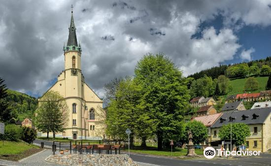 Church of St. Joachim2