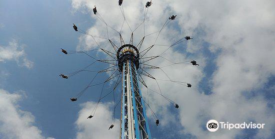 Luna Park4