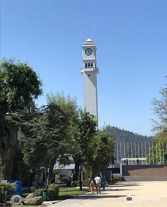 Universidad De Concepcion1