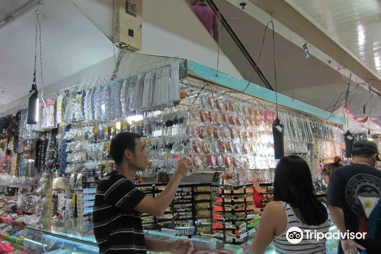 Divisoria Market2