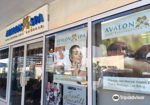 Avalon Wellness and Massage3