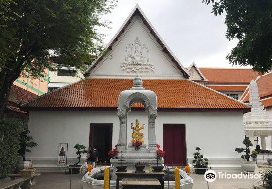 Devasathan (Brahmin Temple)3