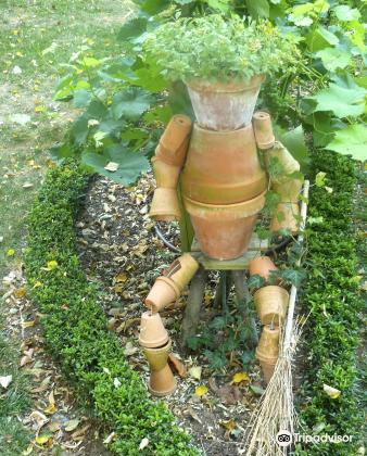 Jardin des Plantes3