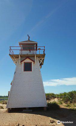 Covehead Harbour Lighthouse3