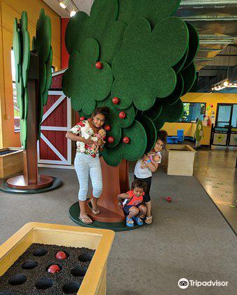 Akron Children's Museum4