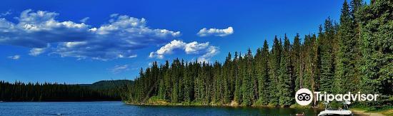 William A. Switzer Provincial Park2