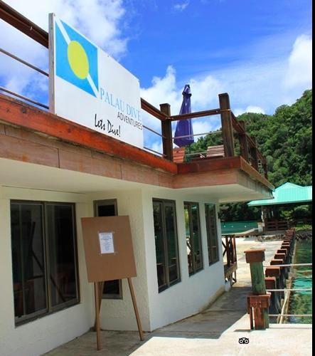Palau Dive Adventures3