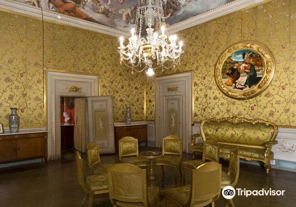 Museum Casa Martelli1