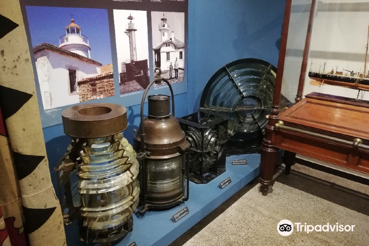 National Maritime Museum3