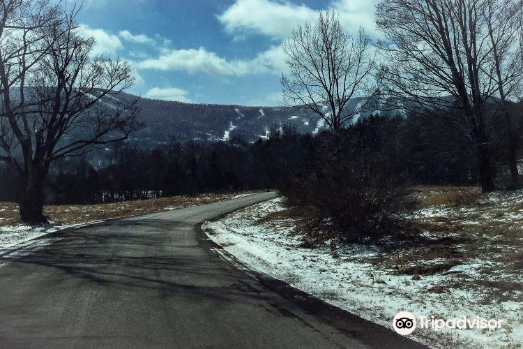 Windham Mountain2