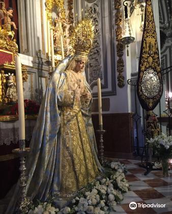 Church of Santiago3