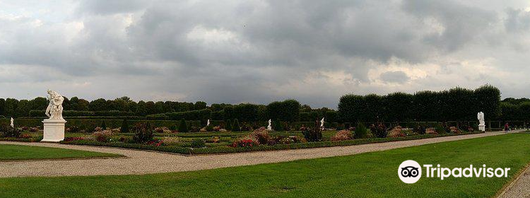 Stadtpark4