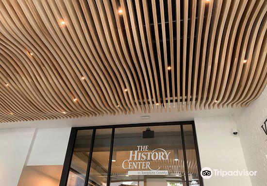 The History Center3