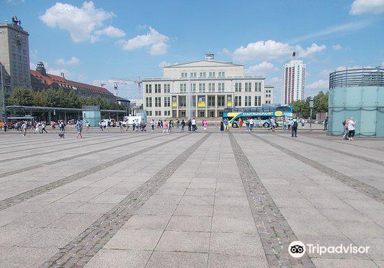 Augustusplatz4