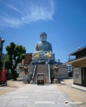 Nofuku Temple
