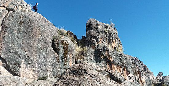 Horca del Inca2