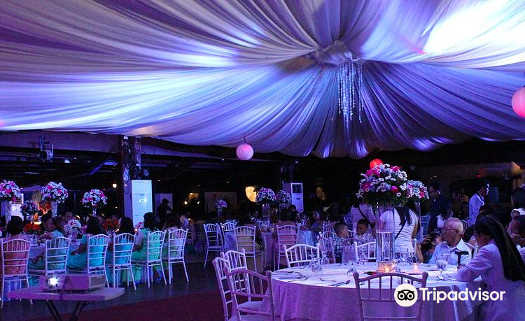 Beverly View Events Pavilion2