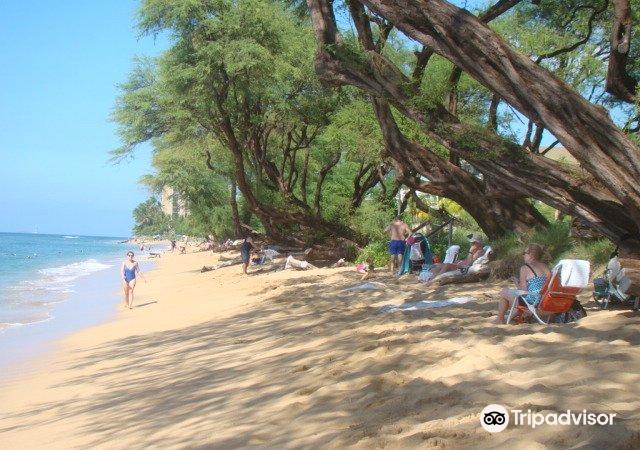 Kahekili Beach Park3