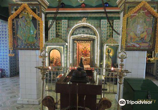 Sri Thenday Yuttha Panin Temple2