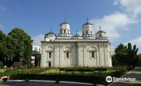 Golia Monastery3