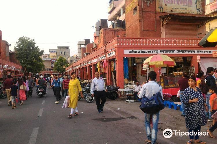 Bapu Bazaar3
