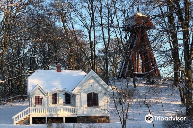 Slottsskogen3