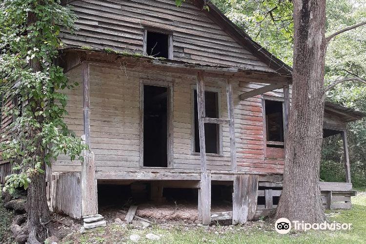 Allentown Historic District4