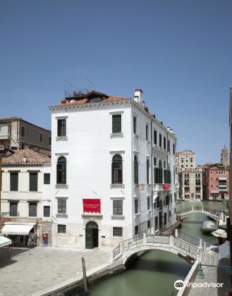 Galleria di Palazzo Cini1