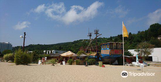 Nirvana Beach4