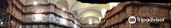 Biblioteca Angelica3