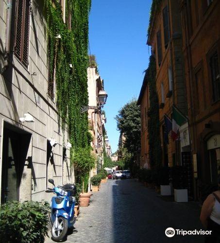 Via Margutta3