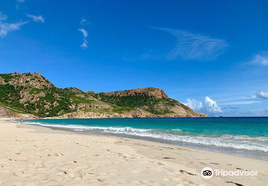 Grande Saline Beach3