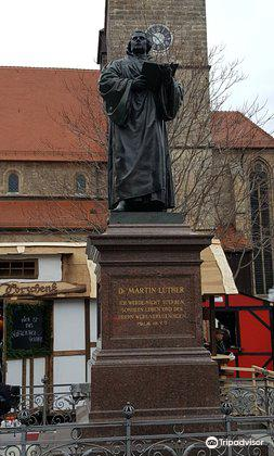 Luther Denkmal3