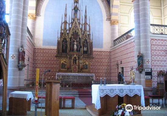 Church of St. Joachim4