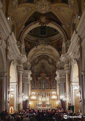Basilica Collegiata1