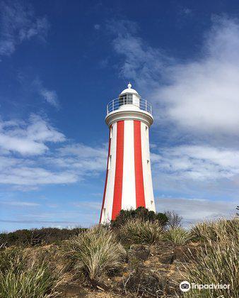 Mersey Bluff Lighthouse3