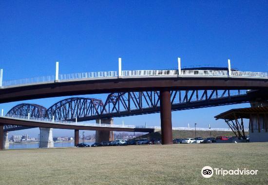 The Big Four Bridge4