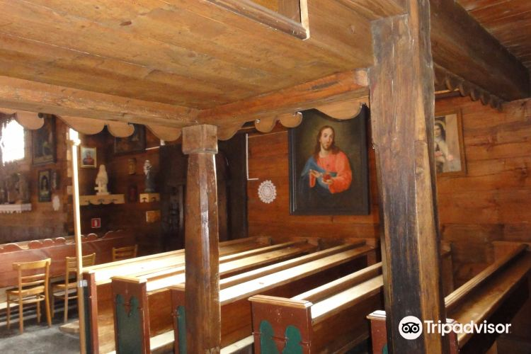 Church of the Exaltation of the Cross2