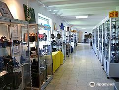 Deutsches Kameramuseum1