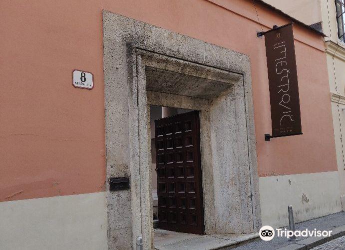 Meštrović Studio2
