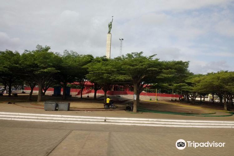 Lagune de Cotonou2