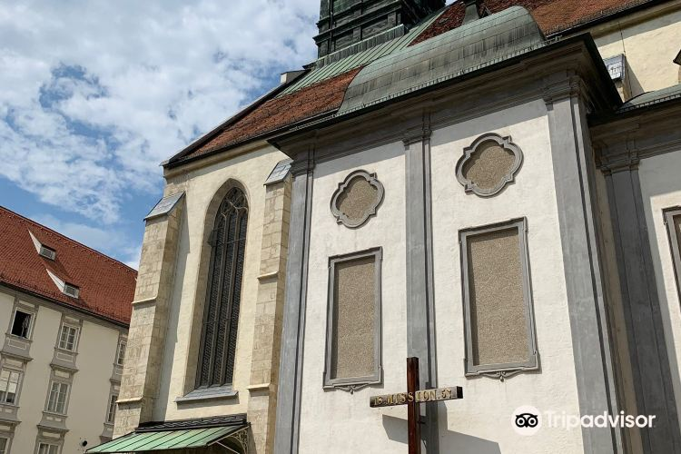 Domkirche3
